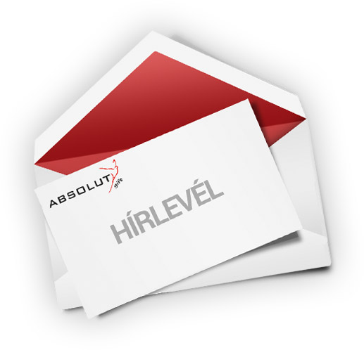 absolutgift-hirlevelpage-bg