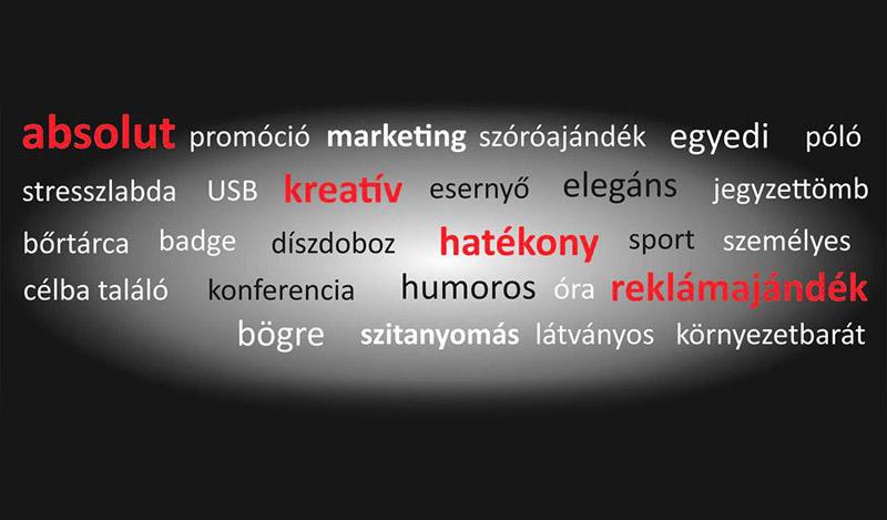 kovess-minket-facebook-on