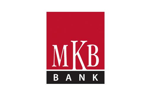 mkb-bank