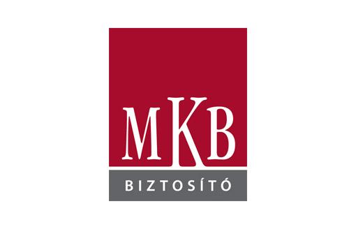 mkb-biztosito