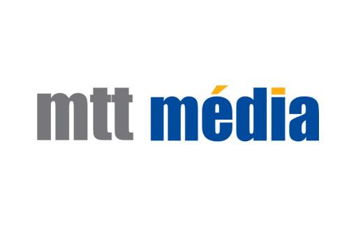 mmt-media
